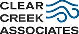 clear-creek-logo