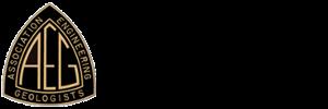 Arizona AEG